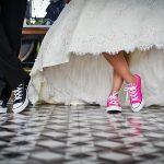 『結婚占いカウンセラー』で商標登録しました!