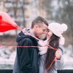 【必見】結婚する前に知っておきたい!好きと愛してるの違いとは?