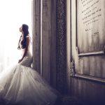 なんで生涯未婚率が増えているのか?【結婚しない人が増えた?】