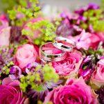 幸せな結婚生活を送るためにやるべきこと【ジューンブライト】