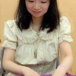 【インタビュー】三日月リリカ先生に20の質問を聞きました!