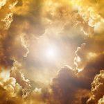 【心理テスト】あなたの守護神は誰ですか?