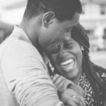 【当たる心理テスト】あなたの幸福度はどれくらい?幸福度診断テスト