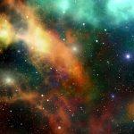 宇宙の神さまに願いを届け叶える方法【思いのまま】