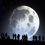 【まとめ】2019年~2050年 新月・満月・ボイドタイムカレンダー