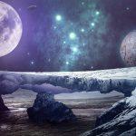 2050年 新月・満月・ボイドタイムカレンダー