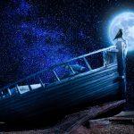 2048年 新月・満月・ボイドタイムカレンダー