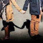 【当たる心理テスト】あなたの婚期診断。あなたはいつまでに結婚する?