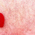【当たる心理テスト】恋人があなたに対して思っていること診断